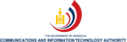 Mongolia, CITA Communications and Information Technology Authority