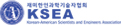 United States, Korean-American Scientists and Engineers Association