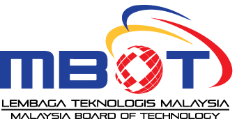 Malaysia Board of Technologist (MBOT)